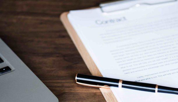 Requisiti di ammissione e Modalità di Iscrizione