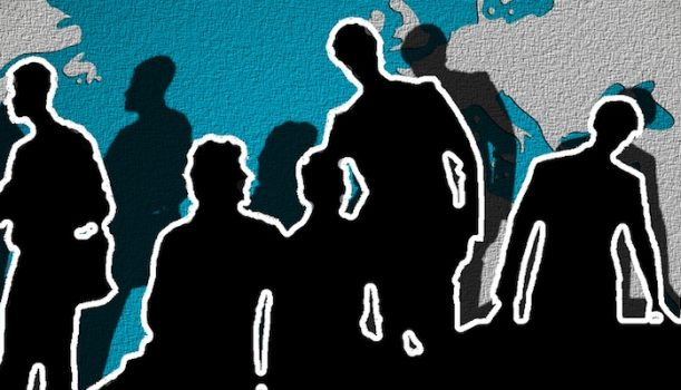 """Workshop """"IL MODELLO INTERAZIONISTA: CASI E SITUAZIONI CLINICHE"""""""