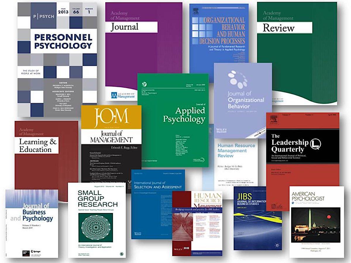 """Workshop """"L'ATTIVITÀ SCIENTIFICA DELLA SCUOLA DI PSICOTERAPIA INTERAZIONISTA E RICADUTE CLINICO-OPERATIVE"""""""