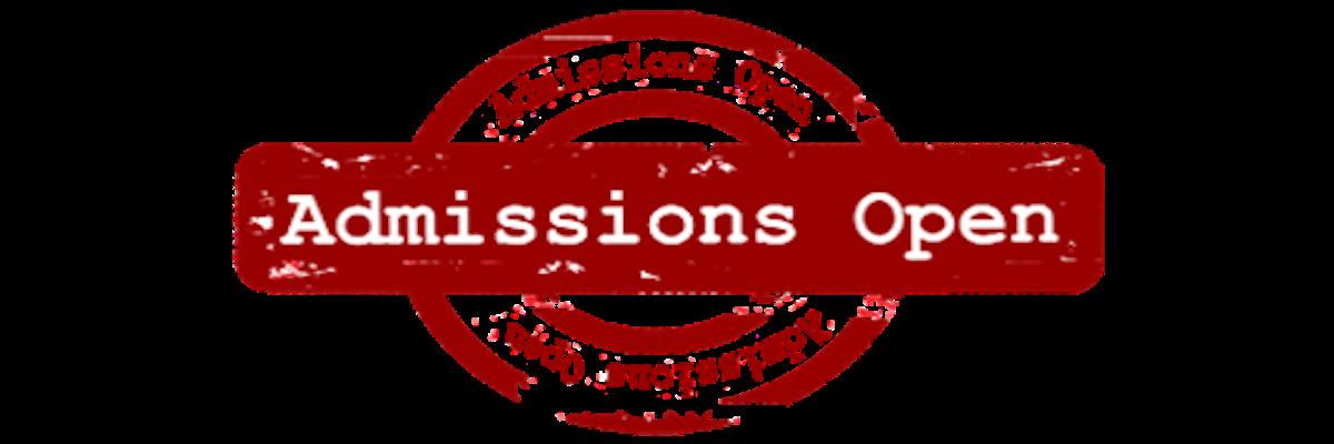 Iscrizioni Scuola di Specializzazione – anno 2020