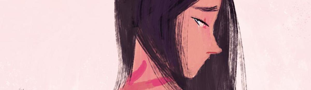 """Workshop """"Come affrontare situazioni di abuso nell'ambito clinico"""""""