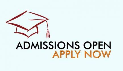 APERTURA ISCRIZIONI – Scuola di Specializzazione anno 2021